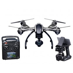 Typhoon Q500 4K Quadcopter