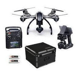 Typhoon Q500 4K Quadcopter With Case