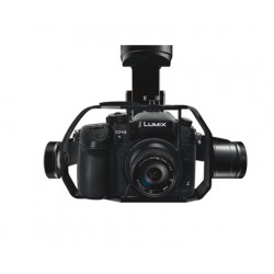 GB603 gimbal for Panasonic®