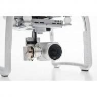 DJI Phantom 3 - HD Camera - Part 6